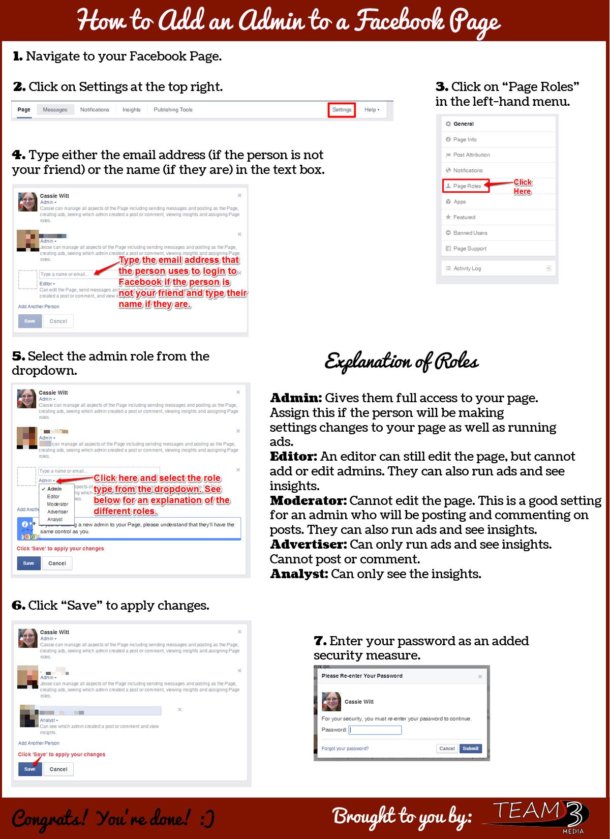 FB-HowToAddAnAdminToAFacebookPage